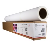"Canon SA PP-film Removable IJM539C 100µ - 36"" x 30 meter"