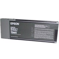 Epson Photo Black 220 ml mustepatruuna - T5441