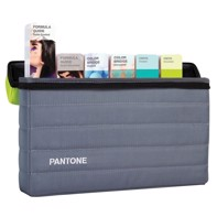 Pantone PLUS Essentials Euro - GPG301N
