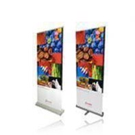 Epson Presentation Paper HiRes 120 - 1067 mm x 30 m
