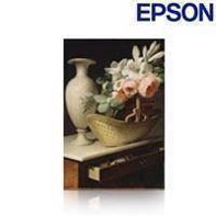 Epson Production Canvas Matt - 1118 mm x 12,2 m