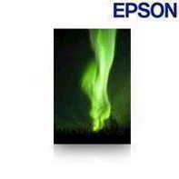 Epson Production Poly Textile B1 (290) - 1067 mm x 30 m