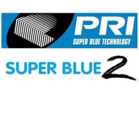 Super Blue 2 - StripeNet GTO52 - Transfer