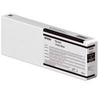 Epson T6361 Photo Black - 700 ml mustepatruuna