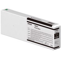 Epson Photo Black T8041 - 700 ml mustepatruuna