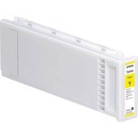 Epson T6944 Yellow - 700 ml mustepatruuna