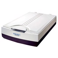 Microtek ScanMaker 9800XL plus HDR